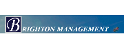 Brighton Management logo