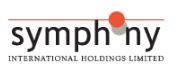 Symphony Investment Managers logo