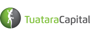 Tuatara Capital logo