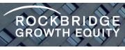 Rockbridge Growth Equity logo