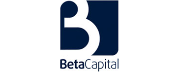 Beta Capital logo