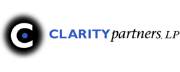 Clarity Partners logo