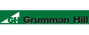 Grumman Hill Group logo