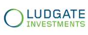 Ludgate Investments logo