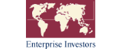 Enterprise Venture logo