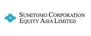Sumitomo Corporation Equity Asia logo