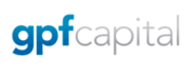 GPF Capital logo