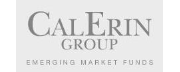 CalErin Group logo