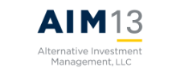 Alternative Investment Management, LLC logo