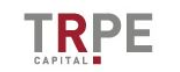 TRPE Capital logo