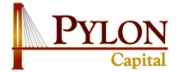 Pylon Capital logo