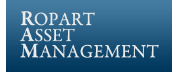 Ropart Asset Management Funds logo