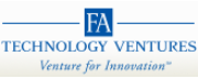 FA Technology Ventures logo
