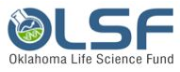 Oklahoma Life Science Fund logo
