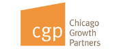 Chicago Growth Partners logo