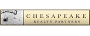 Chesapeake Realty Partners logo
