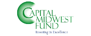 Capital Midwest Fund logo