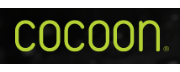 Cocoon Wealth LLP logo
