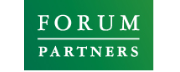 Forum Partners Europe Private Equity & Debt logo