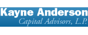 Kayne Anderson Real Estate Advisors logo