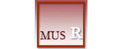 MUS Roosevelt Capital Partners logo