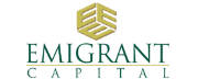 Emigrant Capital logo