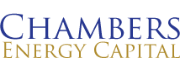 Chambers Energy Capital logo