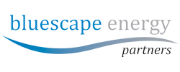 Bluescape Energy Partners logo