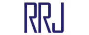 RRJ Capital logo