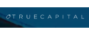 True Capital logo