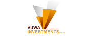 Vuwa Investments logo