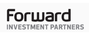 Forward Investment Partners logo
