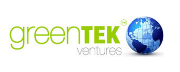 GreenTEK Ventures Africa logo