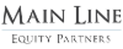 Main Line Equity Partners logo