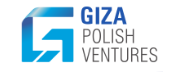 Giza Polish Ventures logo