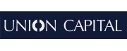 Union Capital Corporation logo