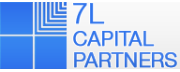7L Capital Partners logo