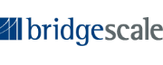 Bridgescale Partners logo