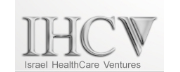 Israel Healthcare Ventures logo