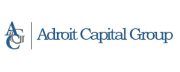 Adroit Capital Group logo