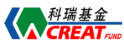 Creat Fund Management logo