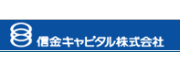 Shinkin Capital Co., Ltd. logo