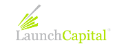 Launch Capital logo