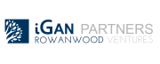 iGan Partners Rowanwood Ventures logo