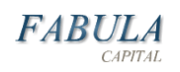 Fabula Capital logo