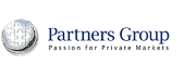 Partners Group Private Equity logo