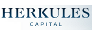 Herkules Capital logo