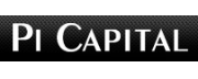 Pi Capital logo