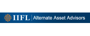 IIFL Alternate Asset Advisors logo