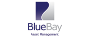 BlueBay Asset Management logo